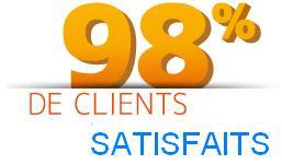 clients satisfait2
