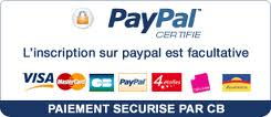 paypal francegrossiste